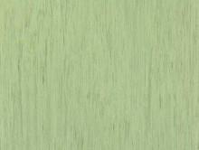 3100 | Pvc Yer Döşemesi | Homojen