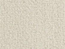 Acadie Angora | Karo Halı