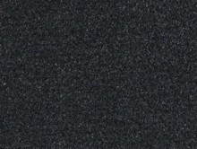 Acadie Black | Karo Halı
