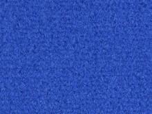Acadie Cobalt | Karo Halı