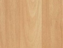 Açık Kayın | Laminat Parke | Floorpan
