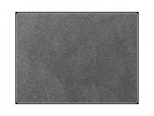 Ahenk 5704 Gri | Duvardan Duvara Halı