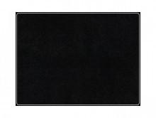 Ahenk 5708 Siyah | Duvardan Duvara Halı