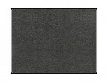 Ahenk 5709 Melanj Kahve | Duvardan Duvara Halı