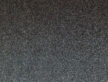 Airbrush Crepuscule | Karo Halı