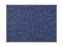 Akasya 7 Mavi | Duvardan Duvara Halı