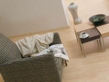 Akçaağaç Açık Bej | Laminat Parke | Harmony Floor