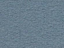 Altitude Myosotıs | Karo Halı