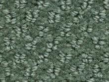 Aquarelle Lichen | Karo Halı