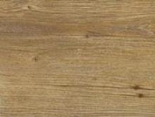 Arizona Meşe | Laminat Parke | Aqua Floor