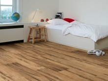 Authentic Style Plus Çiftlik Meşesi 792 | Laminat Parke | Balterio