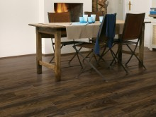Authentic Style Plus Seçme Ceviz 544 | Laminat Parke | Balterio