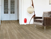 Authentic Style Plus Yıkanmış Çam 788 | Laminat Parke | Balterio