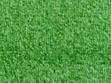 Bahçe Yeşil | Çim Halı