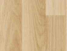 Bal Meşe | Laminat Parke | Floorpan