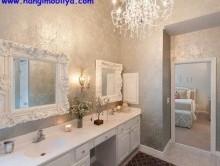Banyo | Kreş-Anaokul