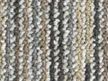 Batik 630 | Karo Halı