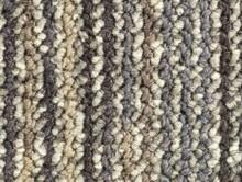 Batik 750 | Karo Halı
