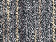 Batik 970 | Karo Halı