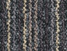 Batik 990 | Karo Halı