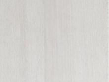 Beyaz Kayın | Laminat Parke | Floorpan