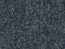 Bolero Roll Anthracite | Karo Halı