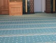 cami halıları | Duvardan Duvara Halı