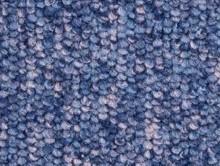 Centaure Jeans | Karo Halı