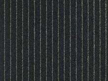 Colisee Jais | Karo Halı