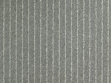 Colisee Nuage | Karo Halı