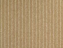Colisee Sand | Karo Halı