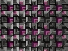 dinamik 10 | Duvardan Duvara Halı
