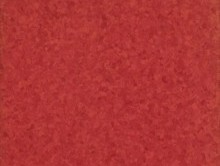 Eclipse Premium 1745 | Kreş-Anaokul