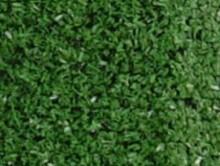 Ekonomik Çim Yeşil | Çim Halı