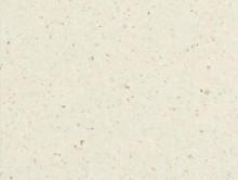 Eminent 1140 | Pvc Yer Döşemesi | Homojen