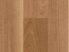 Gold Kiraz | Laminat Parke | Floorpan