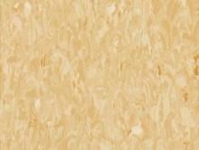 Granit 123 | Pvc Yer Döşemesi | Homojen