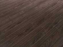 ID Premier Wood 2880 | Pvc Yer Döşemesi | Heterojen