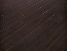 ID Premier Wood 2885 | Pvc Yer Döşemesi | Heterojen