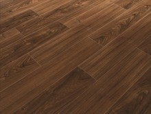 ID Premier Wood 2887 | Pvc Yer Döşemesi | Heterojen