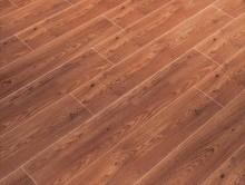 ID Premier Wood 2890 | Pvc Yer Döşemesi | Heterojen
