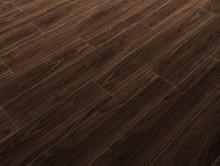 ID Premier Wood 2913 | Pvc Yer Döşemesi | Heterojen