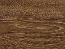 Kafkas Meşe | Laminat Parke | Aqua Floor