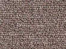 Kakao | Duvardan Duvara Halı