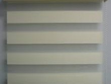 Krem Zebra Perde 2 | Perde