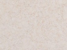 Megalit 140 | Pvc Yer Döşemesi | Homojen