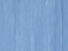 Mipolam 150 1007 | Pvc Yer Döşemesi | Homojen