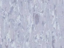 Mipolam Accord 300 Light Blue | Pvc Yer Döşemesi | Homojen