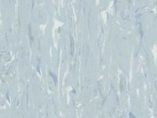 Mipolam Accord 300 Light Green | Pvc Yer Döşemesi | Homojen