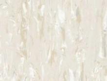 Mipolam Activa 250 Grey Beige | Pvc Yer Döşemesi | Homojen